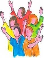catechisme-enfants