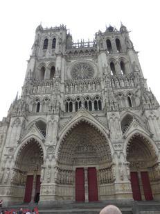 Sortie à Amiens 06.07.19 2