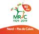 MRJC_S Aime Ton Rural_90 ans