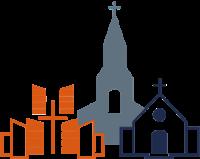 logo-hidpi-paroisse-chesnay