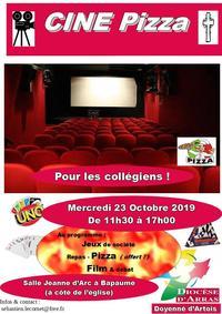 Cine Jeunes20191023 (1)