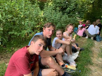 camp bucquoy1