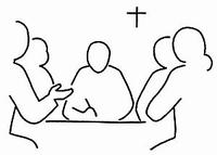 conseil-pastoral-image