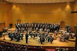 chorale mineurs