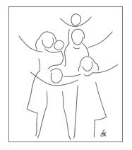 image formation liturgique dominicale