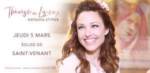 2020-3-7-Concert Natasha Saint-Pier Saint-Venant