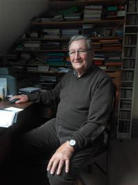 Ph. Ducornez  31 mai 2019