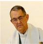 Georges QUENEZ