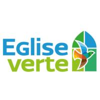 logo-eglise-verte-201817_2