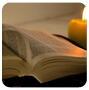 bible-et-bougie-1140x620
