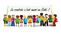 Rentre#e-Cate#