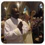Ordination diaconale Flavien Agbodjan-Prince 7