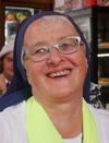 AUBRY Marie-Agnes1