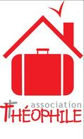 Logo Theophile