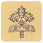 w2.vatican.va