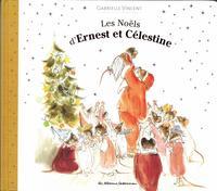 Les Noels d'Ernetst et Celestine