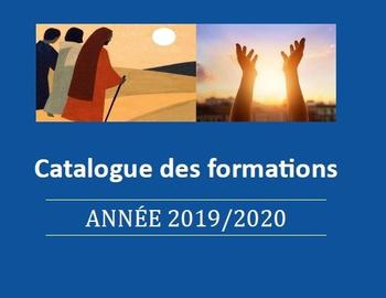 formation 2019 2020 carre
