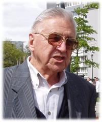 Jacques Ritte