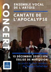 Affiche concert Marquion V2-1