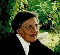 Marie Lydie