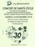 __ND Pentecote Concert Ste Cecile 161119