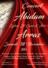 __ND Pentecote Concert Abidam 30112019