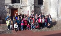 photo de groupe 1