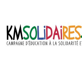 Km solidaire