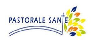 logo pastorale sante (2)