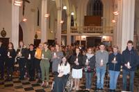 Confirmation 2019 St Martin (49)