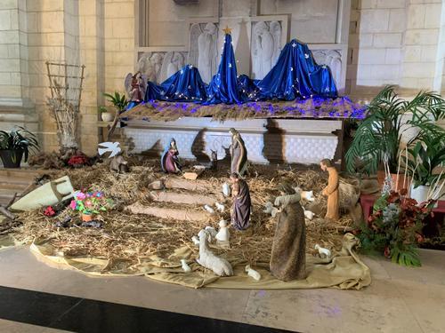 creche cathedrale Arras 2019 (1)