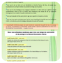 Eglise Verte_programme 1e sem 2020_affiche