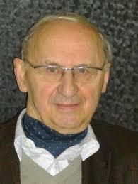 Francois ROLIN
