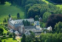 Abbaye Saint-Paul de wisques