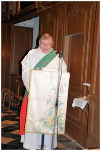 20 ans de diaconat Bernard BasseuxDSC_0812