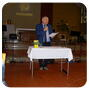 Conférence Philippe de Lachapelle
