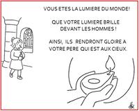 lumiere4
