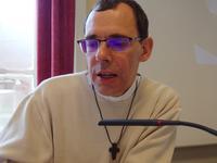 le père Breynaert à Arras 4