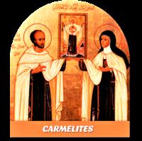 ordre-carmelites
