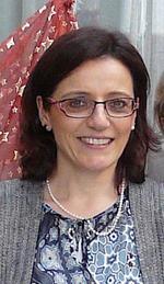 Valerie Boulard