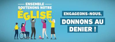 Couverture Facebook-campagne-Arras2020[2]