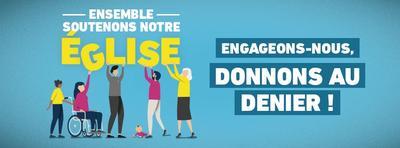 Couverture Facebook-campagne-Arras2020[2]