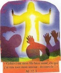 La-Transfiguration238