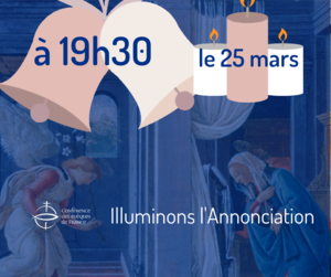 2020-3-25-Illuminons l\'Annonciation
