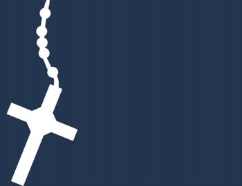 Covid 19 - diocese Arras sans texte