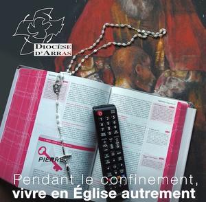 Zappette + Bible IMGP9905 copie copie 2