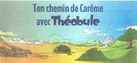 theobul
