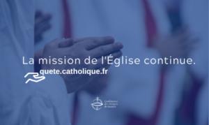 La mission de l_Eglise continue 500x300 (1)