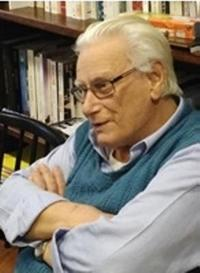 Abbé Bernard Foy