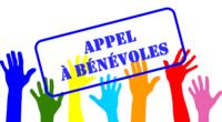 saopauloaccueil.org.br_appel-a-benevoles